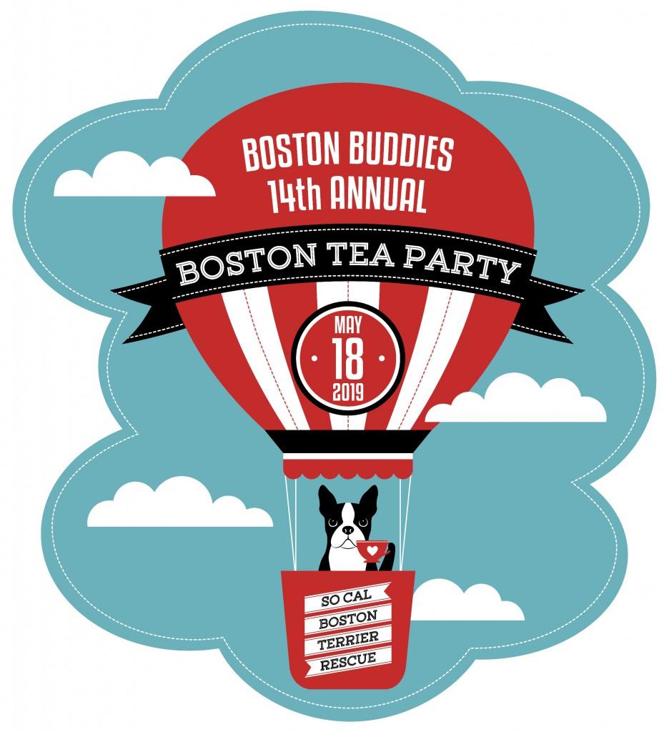 boston buddiesreducedfilesize